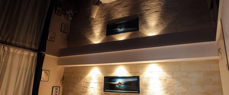 simple tarif plafond tendu with tarif plafond tendu. Black Bedroom Furniture Sets. Home Design Ideas